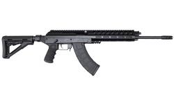 M+M M10X Elite Rifle, 7.62x39 Caliber, Semi-Auto w/ 30rd PMag Research