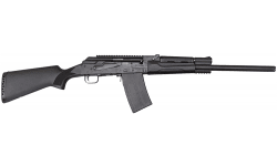 Century Arms Catamount Fury Semi-Auto 12GA Mag Fed Shotgun