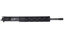 "Radical Firearms Complete Upper 16"" 5.56 M4 Profile w/ 12"" FGS Round Rail"