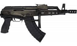 AMD-65 Pistol 7.62x39, Semi-Auto, W /1-30 Round Mag, by James River Armory - Model # AK-65D