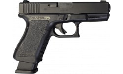 Glock 32 Used, .357 SIG Law Enforcement Trade In w/1 Factory 13 Rd Mag - Good / Very Good