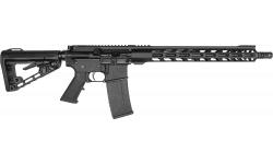 "CBC Industries CHS-2 Semi-Automatic AR-15 Rifle 16"" Barrel .223/5.56 30rd - 200-204"