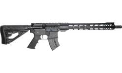 "CBC Industries Semi-Automatic AR-15 Rifle 16"" Barrel 7.62x39 30 Round - Model # CBC 200-206"