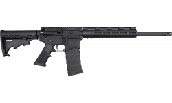 "FedArm AR-15 Rifle, 7.62x39 16"" HBAR, Free Float M-Lok Rail, Mil-Spec - R-AR-762-006"