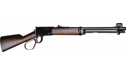 Henry H001L .22LR Lever-Action Special Edition 2020 TRUMP Serial # Rifle