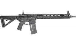"""Knights Armament SR-15 Semi-Automatic AR-15 Rifle 16"""" Barrel .223/5.56 30rd - 31900"""