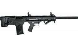 """Radikal NK-1 Semi-Automatic Bullpup Shotgun 24"""" Barrel 12GA 5rd - NK-1"""
