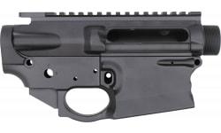 Remington R25-GII - LR 308 Gen-II Pattern - Receiver Set - 7.62x51/.308 - R25-GII