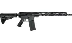 "Talon Armament GAR-15 Semi-Automatic AR-15 Rifle 16"" Barrel .223/5.56 - TAC-GAR15"