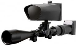 NiteSite Eagle Night Vision System - 500m Range 922104