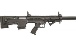 "Radikal Arms NK1 Semi-Automatic Bullpup Shotgun 24"" Barrel 12 Gauge 5rd - NK-1"