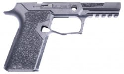 P80 PF320-GRY SIG320 Grip Module KIT
