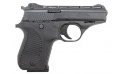Phoenix Arms HP22A Pistol, 22LR