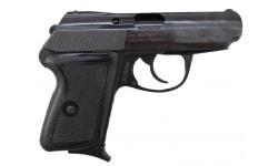 Polish Radom P64 Pistol - 9x18 Caliber - C&R Eligible