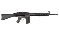 "PTR 91 FR .308 WIN RIFLE 18"" Barrel - H & K 91 Type Roller Delayed Blowback Semi-Auto Rifle Item # PTR-102"