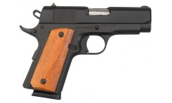 Rock Island Armory .45 GI Model - Compact W / 6 Round Mag Model # 51416