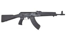 Russian Saiga 7.62x39 AK-47 Variation Rifle w/ Phoenix Stock IZ132L
