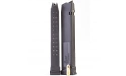 Glock High Cap 26 Round Mag by SGM Tactical for Glock .45 A.C.P Pistols.