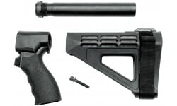 SB Tactical SBM4 Mossberg 590 Shockwave Brace Kit