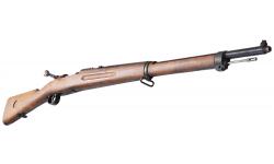 M96 Swedish Mauser 6.5x55 Bolt Action Rifle - Surplus - Various Surplus Conditions, See Brutus Description for Details.