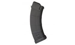Thermold AK-47 Magazine 7.62x39 - 30rd