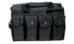 UTG Tactical Shooters Bag PVC-M6800