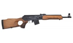 "Russian VEPR .223 Rifle w/ 16.5"" Barrel Type 1 Standard Sights VPR-223-01"
