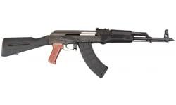 Brand New WBP Polish AK-47 - Polish Premium Rifle 7.62x39 - By Lee Armory - AAM-47