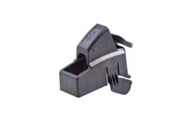 AR15/M16 Magazine Speed Loader by CAA - ML556