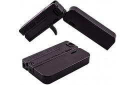 "Trailblazer Firearms LC1 LifeCard .22LR 2.5"" Single Shot Pistol"