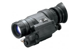 Eotech 245620-005 M914A/PVS14 Omega Night Vision