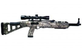 Hi-Point 995WC Hunter 9TS Carb WC Hunter 9mm 16.5