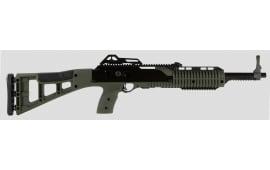 Hi-p 4595TSOD 45TS Carbine 45 ACP OD Green