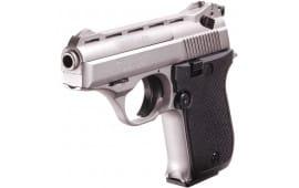 "Phoenix Arms HP25ANB HP25 25 ACP 10rd 3"" Nickel / Black"