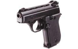 "Phoenix Arms HP25ABB HP25A 25 ACP 10rd 3"" Black / Black"