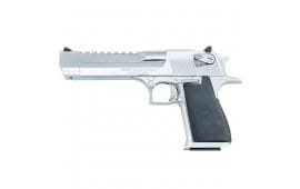 Magnum Research DE44PC Desert Eagle .44 Magnum 6 Polished Chrome