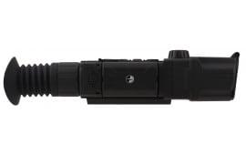 Pulsar PL76370Q Digisight Ultra N355 Scope 3.5-14x 40mm