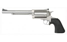 Magnum Research BFR30307 BFR 30-30 7.5 SS CA Legal Revolver