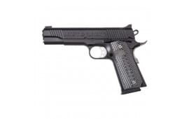 Magnum Research DE1911G9 1911 G Desert Eagle 9mm 5 Black