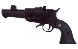 Comanche SCP80000 Super Comanche 45LC 410GA 6 AS Blued