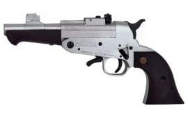 Comanche SCP90000 Super Comanche 45LC 410GA 6 AS Nickel