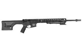 "Civilian Force Arms DAKOTA-15 DAKOTA-15 .223 Rem 18"" 30rd"