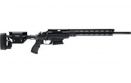 """Beretta JRTAC321L T3X TAC A1 260 REM 24"""" 10rd"""