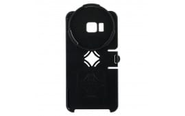 Phone Skope C1SN5 Phone Case Samsung GAL Note 5