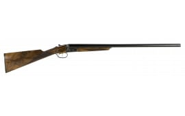 Stev 19436 FOX A Grade 12GA 28IN Shotgun