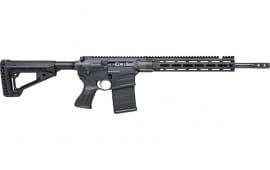 Savage Arms 22919 MSR 10 Hunter 338FED 16