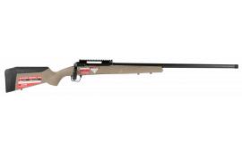 Savage Arms 57008 110 Tact DES 6.5 Creedmoor