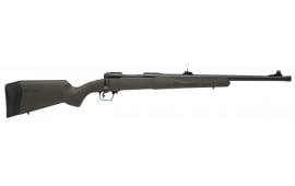 Savage Arms 57020 110 HOG Hntr 338 FED