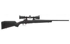 Savage Arms 57027 110 Engage Hunter XP 25-06 Bushnell Scope