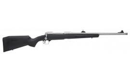 Savage Arms 57043 110 Brush Hunter 338 WIN